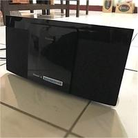 福利品 Panasonic國際牌薄型藍芽組合音響 SC-HC29