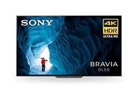 Super price!! Sony high end TVs from 55inch to 85inch for promotion