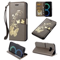 Huawei P10、P10 Lite、P10 Plus、Nova、Nova Plus、Nova2、Nova 2 Plus  Luxury leather case