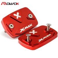 Xmax 300 Page 6 - BigGo Price Search Engine