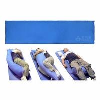 惠生 HS8302-L 擺位枕墊 一條龍款式 抱枕