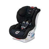 Britax Boulevard Clicktight雙向型成長座椅汽座【預購商品勿下標請私訊】