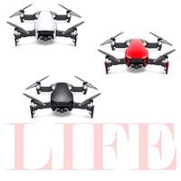 全能版 mavic AIR 公司貨 大疆 DJI 掌上型 空拍機 無人機 雙電池 遙控器 悟 一般版