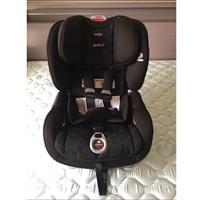 全新 美國🇺🇸britax boulevard clicktight 汽車安全座椅