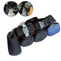 Multi-functional Photography Belt Single-lens Reflex Camera lv jing bao Zoom Holster Camera Hanging Belt Anti-off Button Safe Design
