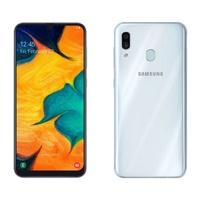 三星 Samsung galaxy A30 全新機