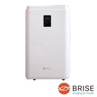 (買大送小) BRISE C600 抗敏最有感的空氣清淨機 (C200可參考,旗艦機種新上市)