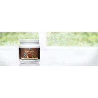 [美樂家代購]熊寶寶營養補充飲品-牛奶巧克力口味