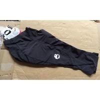 (PI車褲原價3240,跨季特價中)女用SMT七分車褲 日本製