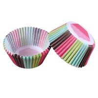MyAnswer Cake Liner Cake Muffin Case Moon Cake Box Paper Box Cup Cake Decorator Tool Free shipping