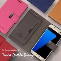 韓國 ED 磁釦皮套 手機殼│LG G5 G6 G7 Q6 Q7 V20 V30 V35│z7832