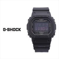 [OFFICIAL KOREA AK PLAZA][G-SHOCK] G SHOCK DW-5600MS-1DR