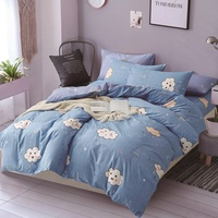 Etoz 950TC Bed Set (279)
