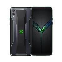 黑鯊 BLACK SHARK 2 黑鯊2 8G/128G 6.39吋電競遊戲手機