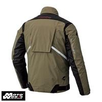 RS Taichi RSJ709 Drymaster Frontier All Season Jacket