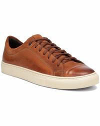 Donald Pliner Berkeley Sneaker