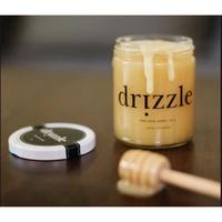 🐝頂級的蜂蜜🐝_Drizzle 加拿大最純淨的100%純冰蜜_🇨🇦茜舖加拿大代購