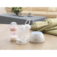 Spectra M1 Double Breast Pump