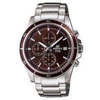นาฬิกา CASIO EDIFICE รุ่น EFR-526D-5AVUDF