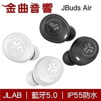 JLab JBuds Air 真無線藍牙耳機 | 金曲音響
