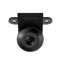 Xiaomi 70mai Car Backup Camera 720P Night Vision IPX7 Waterproof Vehicle