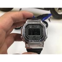 Casio G-shock GMW-B5000 Outdoor Sports Fashion Student Electronic Watch