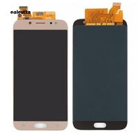 CAL_Original LCD Touch Screen Digitizer for Samsung Galaxy J7Pro J730 without Frame