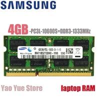 Laptop Notebook 8GB 1GB 2GB 4GB DDR2 DDR3 PC2 PC3 667MHZ 800MHZ 133HZ 1600MHZ 5300S 6400S 10600S 12800S ECC RAM memory XT Store