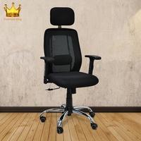 OC314919 ★Office Chair ★Ergonomic Chair★Computer Chair★Mesh Chair★Leather Chair★floor chair★Furnitur