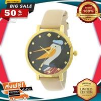 WOW! นาฬิกาข้อมือคุณผู้หญิง Kate Spade นาฬิกาข้อมือผู้หญิง Metro Grand Ladies รุ่น KSW1137 สี Gold Tone ของแท้ 100% สินค้าขายดี จัดส่งฟรี Kerry!! ศูนย์รวม นาฬิกา casio นาฬิกาผู้หญิง นาฬิกาผู้ชาย นาฬิกา seiko นาฬิกา tagheuer