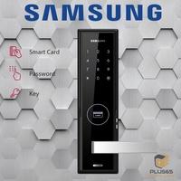Samsung SHS-H505 Digital Door Lock