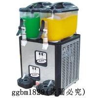 6L 二缸 雪泥機 冰沙機 冷飲機