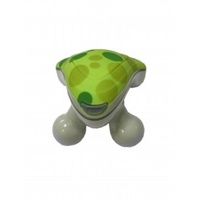 Brand New OTO Handy Massager S-220. Local SG Stock and warranty !!