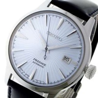 Seiko Presage Martini Cocktail Automatic Japan Made SARY075 SRPB43 SRPB43J1 SRPB43J Men's Dress Watch