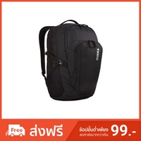 Thule Achiever Backpack 20L  TCAM-3116
