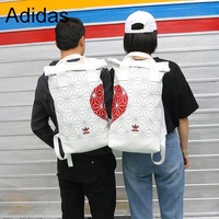 ADIDAS X Issey Miyake  3D Roll Top Backpack Men and women with