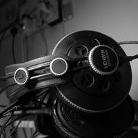 【全館折300】送原廠袋轉接頭 Superlux HD681B 監聽耳機 耳罩式耳機 半開放式 HD681 舒伯樂