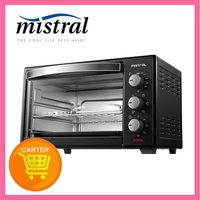 Mistral 20L Electric Oven (MO208)