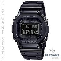 Casio G-Shock GMW-B5000GD-1 Countdown Timer Men's Watch