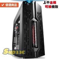 AMD R9 3900X 12 技嘉 RTX2070 WINDFORCE 9I1 繪圖 美工 分期 電競主機 電腦主機