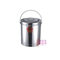 梅花牌保溫.保冷茶桶(無水栓)17公升