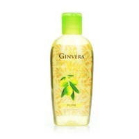 Ginvera Olive Oil - For Skin and Hair Care 150ml