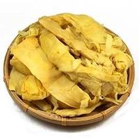 麻竹筍乾(一斤裝)