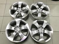 原廠鋁圈 中古鋁圈 二手鋁圈 HONDA 本田 HRV 17吋鋁圈 5孔114.3 7J ET55 完工價 2500