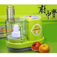 料理機 WO-2688 王電 廚中寶 果菜 食物料理機 果汁 料理 冰沙 麻糬 高麗菜泥