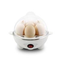 multi-function egg cooker