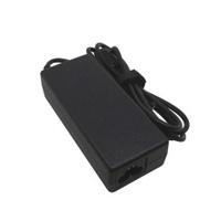 UX32V UX32VD Series Ultrabook 19V-3.42A Laptop AC Adapter - intl