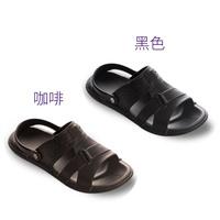 牛頭牌 土豆鞋四代 涼鞋拖鞋兩用  預防足底筋膜炎 腳痛者的救星