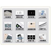台中手機現場維修 三星 S6/G9208 電池 來店現場更換