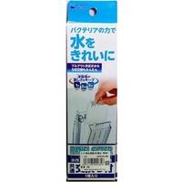 Japan suisaku Water Thin Pneumatic Side Filter - Replacement Cotton F - 0356